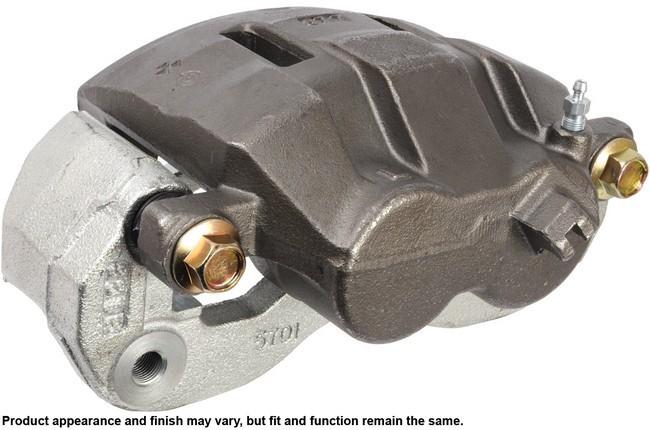 Cardone Reman 18-B8069 Disc Brake Caliper