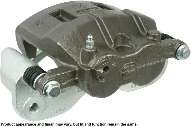 Cardone Reman 18-B8072 Disc Brake Caliper