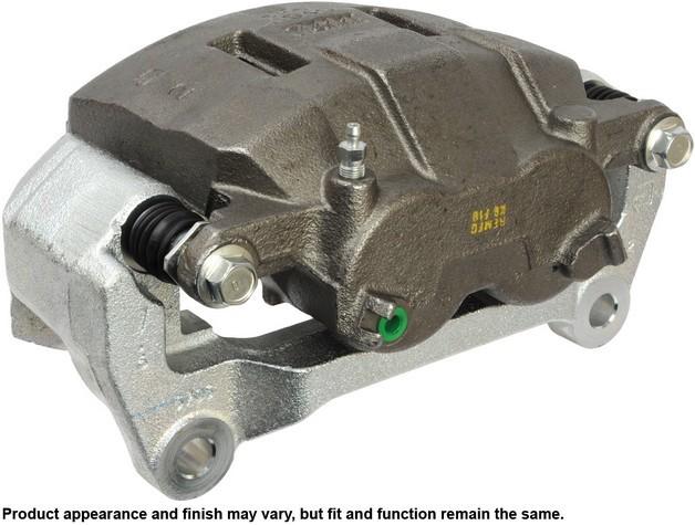 Cardone Reman 18-B8074 Disc Brake Caliper