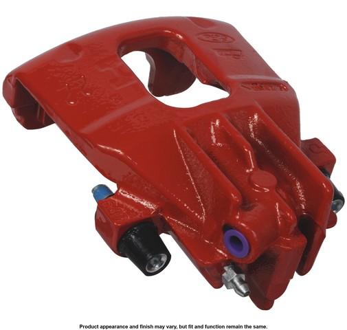 Cardone Reman 18-4794XR Disc Brake Caliper