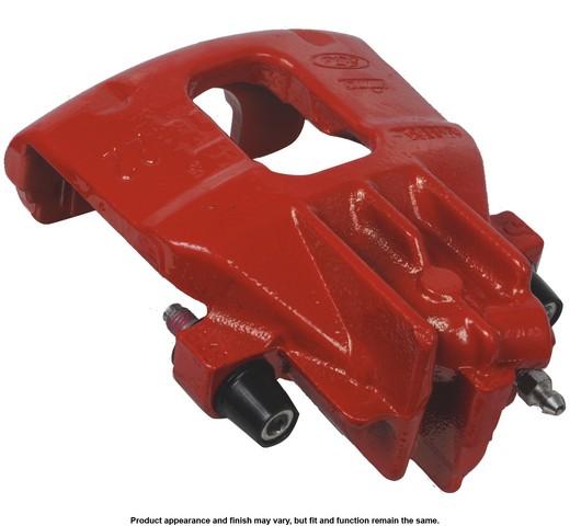 Cardone Reman 18-4795XR Disc Brake Caliper