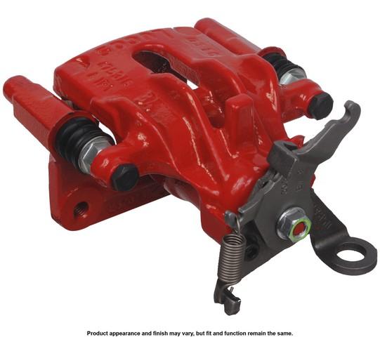 Cardone Reman 18-4823AXR Disc Brake Caliper