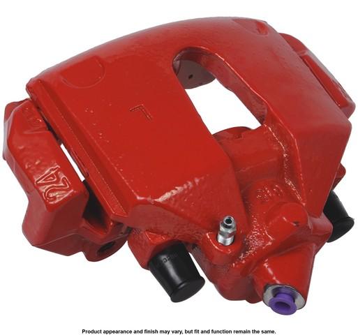 Cardone Reman 18-4846XR Disc Brake Caliper