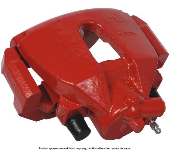 Cardone Reman 18-4949XR Disc Brake Caliper