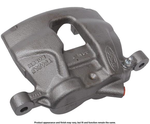 Cardone Reman 18-5415 Disc Brake Caliper