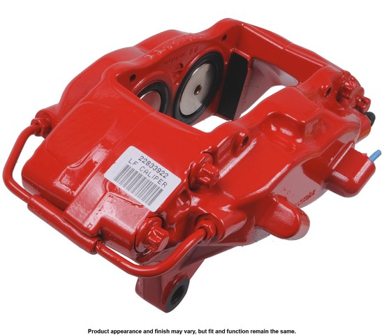 Cardone Reman 18-5440 Disc Brake Caliper