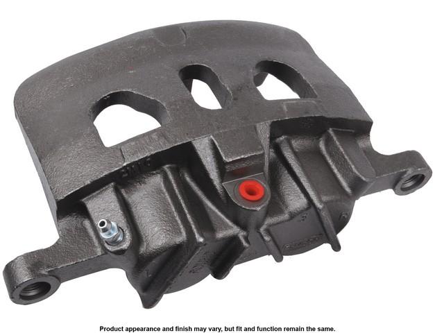 Cardone Reman 18-5468HD Disc Brake Caliper