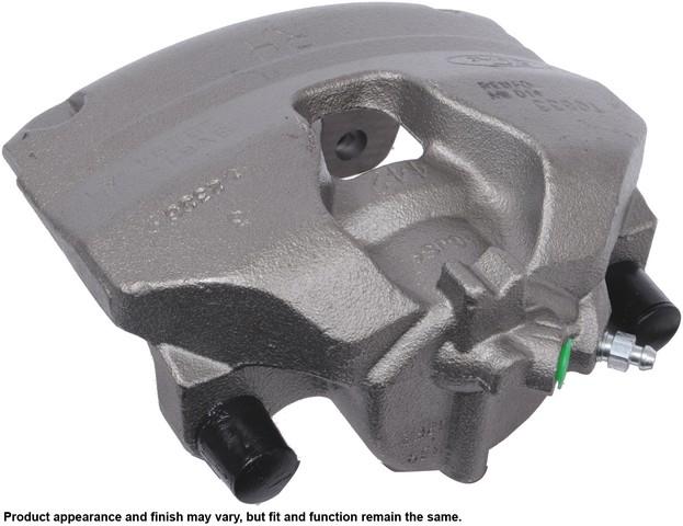 Cardone Reman 18-5483 Disc Brake Caliper