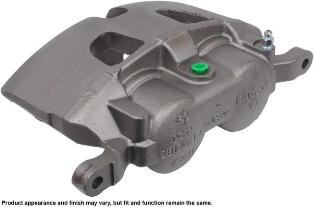 Cardone Reman 18-5487 Disc Brake Caliper