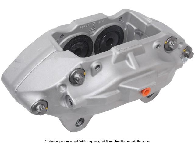 Cardone Reman 18-5507 Disc Brake Caliper