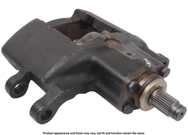 Cardone Reman 18-8016 Disc Brake Caliper