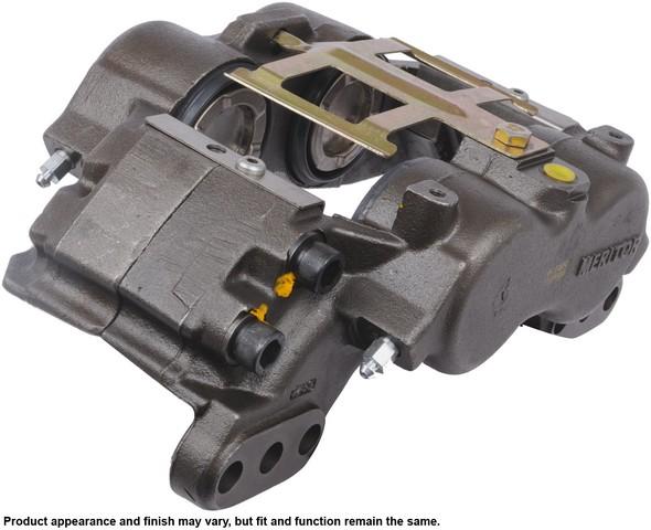 Cardone Reman 18-8100 Disc Brake Caliper
