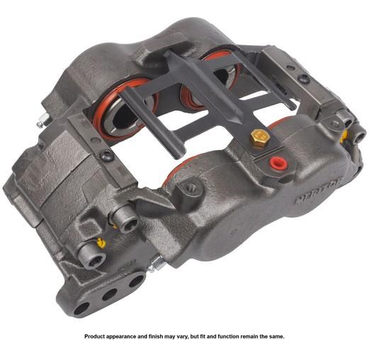 Cardone Reman 18-8102 Disc Brake Caliper
