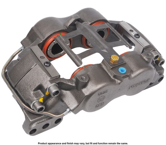 Cardone Reman 18-8103 Disc Brake Caliper