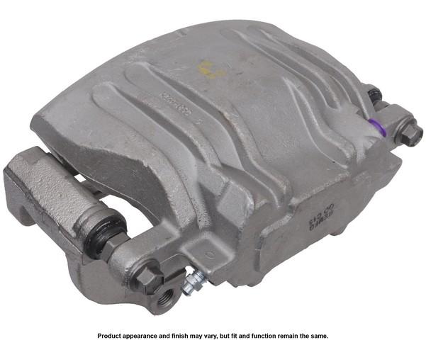 Cardone Reman 18-B5016AHD Disc Brake Caliper
