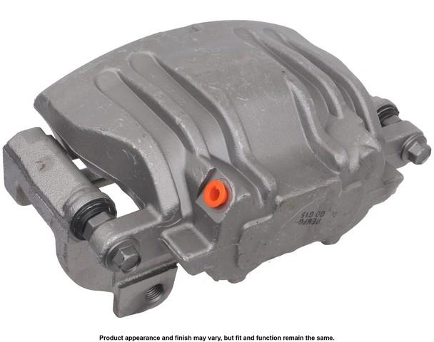 Cardone Reman 18-B5017AHD Disc Brake Caliper