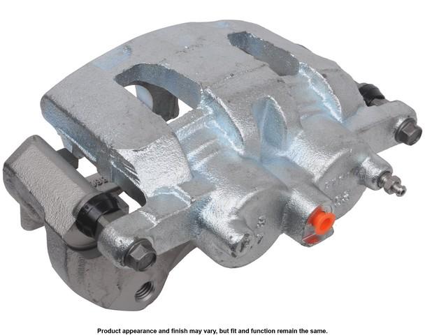Cardone Reman 18-B5025HD Disc Brake Caliper