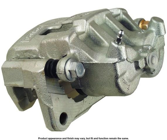 Cardone Reman 18-B5026 Disc Brake Caliper