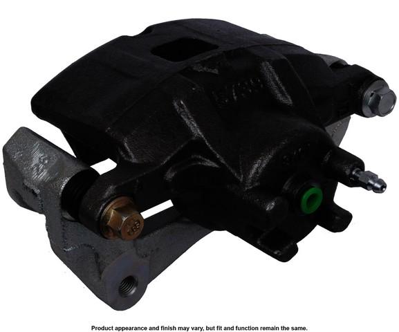 Cardone Reman 18-B5033A Disc Brake Caliper