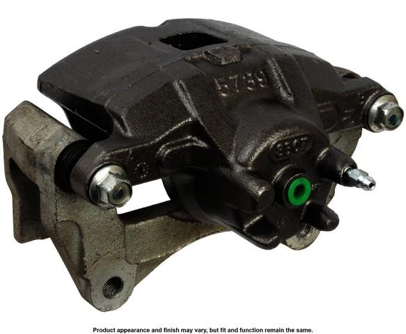 Cardone Reman 18-B5033B Disc Brake Caliper