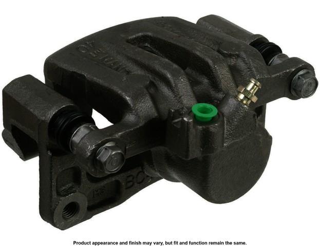 Cardone Reman 18-B5041 Disc Brake Caliper