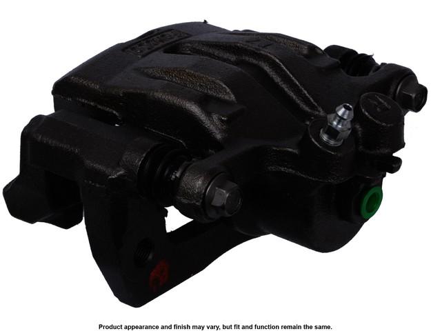 Cardone Reman 18-B5042 Disc Brake Caliper