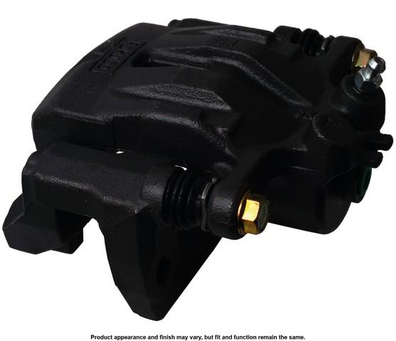 Cardone Reman 18-B5043 Disc Brake Caliper