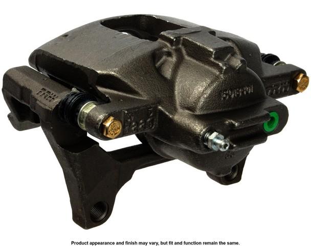 Cardone Reman 18-B5044A Disc Brake Caliper