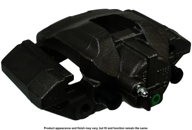 Cardone Reman 18-B5048 Disc Brake Caliper