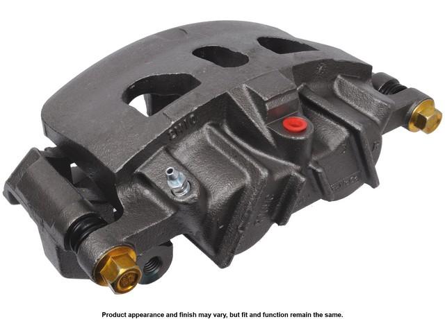 Cardone Reman 18-B5468HD Disc Brake Caliper