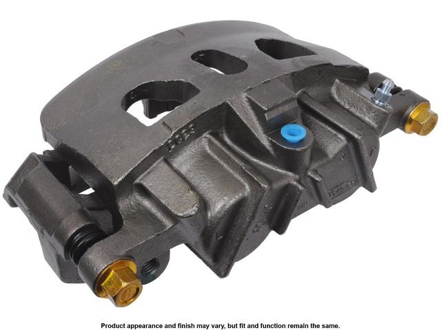 Cardone Reman 18-B5469HD Disc Brake Caliper