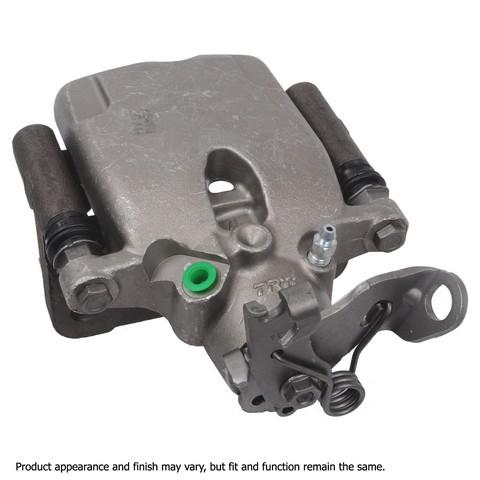 Cardone Reman 18-B5495 Disc Brake Caliper