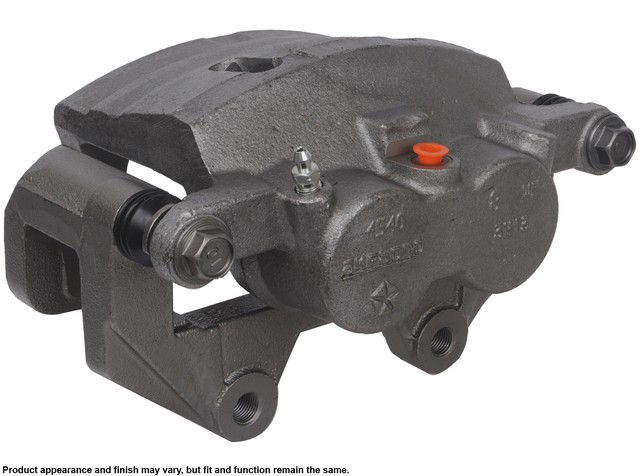 Cardone Reman 18-B5496 Disc Brake Caliper