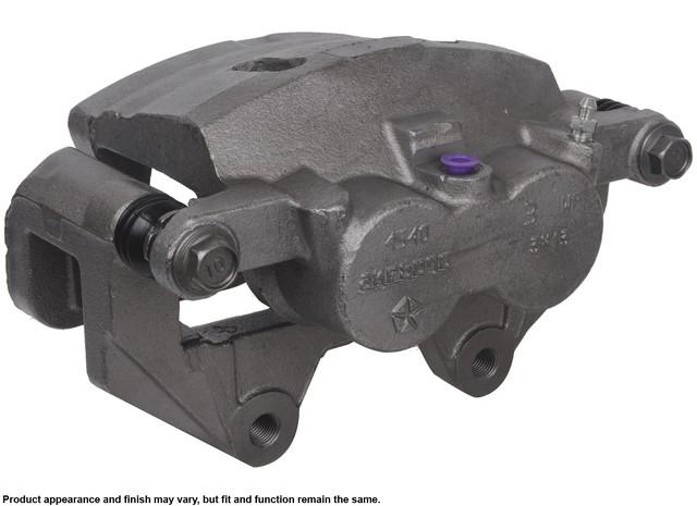 Cardone Reman 18-B5497 Disc Brake Caliper