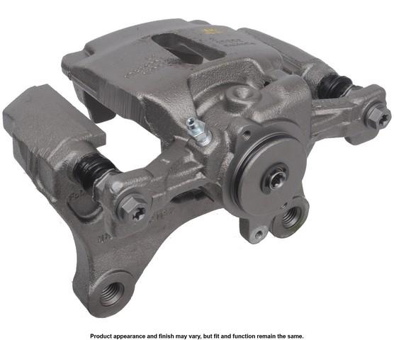 Cardone Reman 18-B5500 Disc Brake Caliper