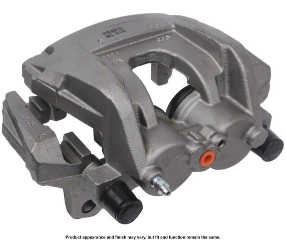 Cardone Reman 18-B5502 Disc Brake Caliper