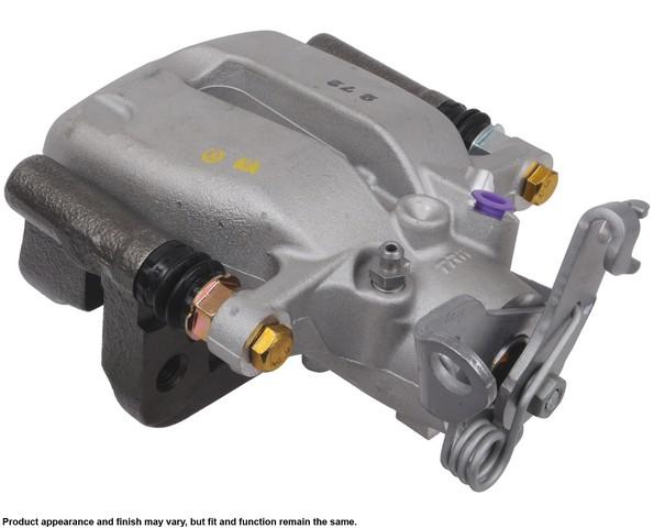 Cardone Reman 18-B5504 Disc Brake Caliper