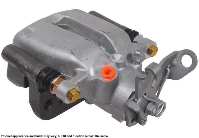 Cardone Reman 18-B5505 Disc Brake Caliper