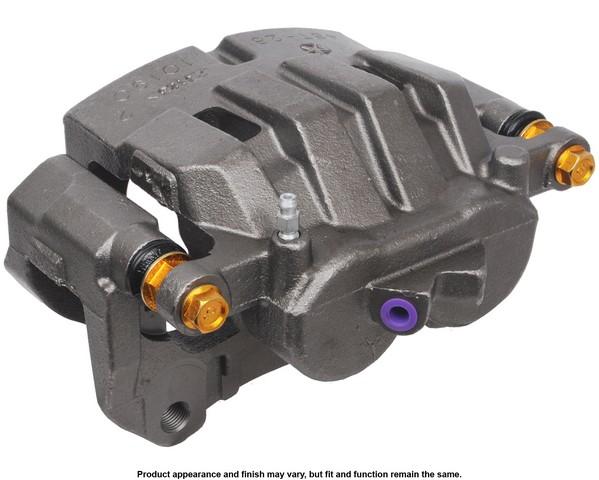 Cardone Reman 18-B5508 Disc Brake Caliper