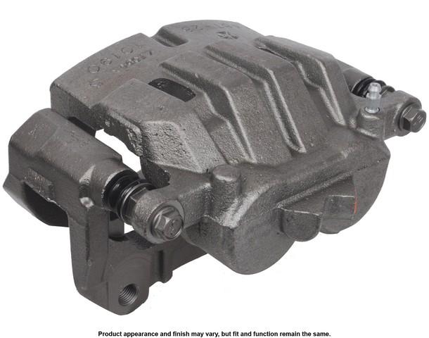 Cardone Reman 18-B5509 Disc Brake Caliper