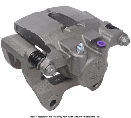 Cardone Reman 18-B5510 Disc Brake Caliper