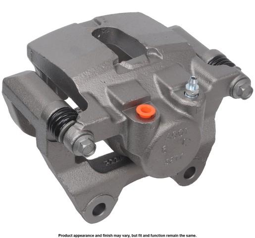 Cardone Reman 18-B5511 Disc Brake Caliper