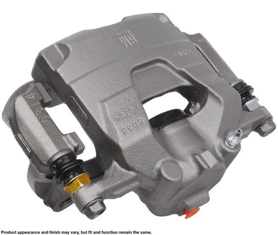 Cardone Reman 18-B5515 Disc Brake Caliper