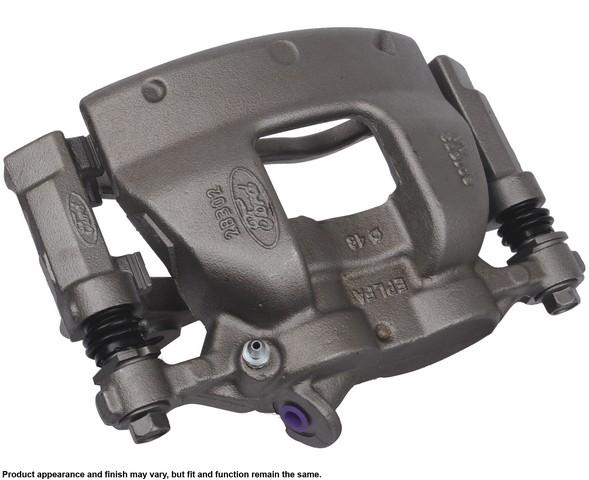Cardone Reman 18-B5518 Disc Brake Caliper