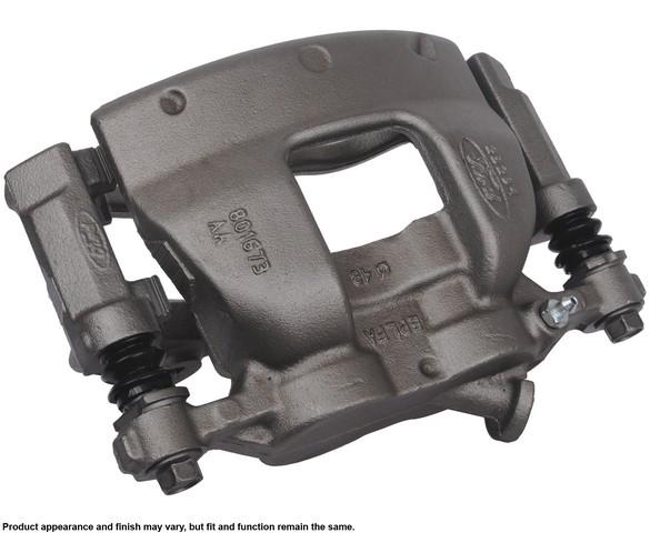 Cardone Reman 18-B5519 Disc Brake Caliper