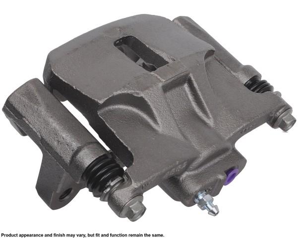 Cardone Reman 18-B5522 Disc Brake Caliper