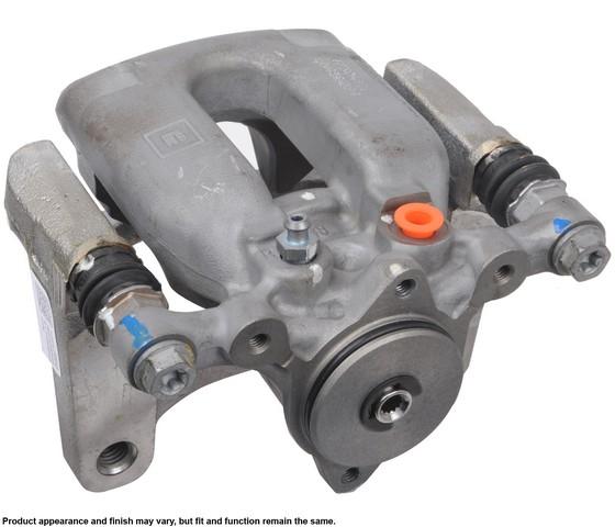 Cardone Reman 18-B5538 Disc Brake Caliper