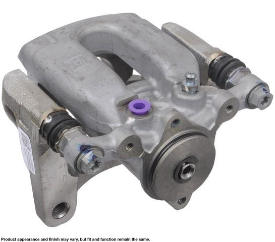Cardone Reman 18-B5539 Disc Brake Caliper