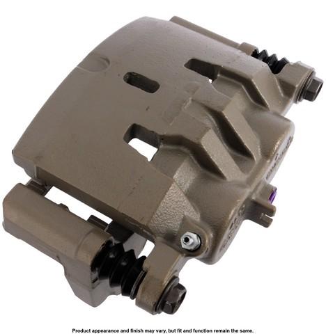 Cardone Reman 18-B5572 Disc Brake Caliper