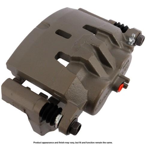 Cardone Reman 18-B5573 Disc Brake Caliper